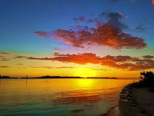 Sunset-Kayak-Paddleboard-St-Pete.jpg