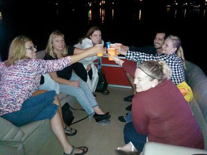Private-Booze-Cruise-St-Pete.jpg