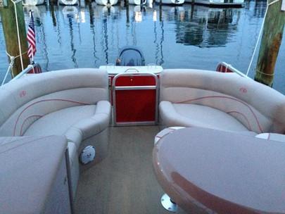 Island-Ferry-Boat.jpg