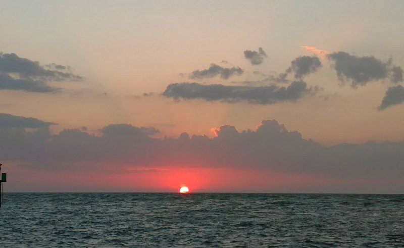 Sunset-Cruise-St-Pete.jpg