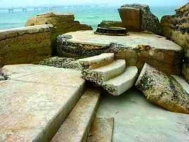 Fort-Desoto-Ruins.jpg