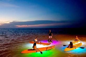 Sunset-Kayak-Paddleboard-Tour-St-Pete.jp