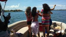 Private-Booze-Cruise-St-Pete