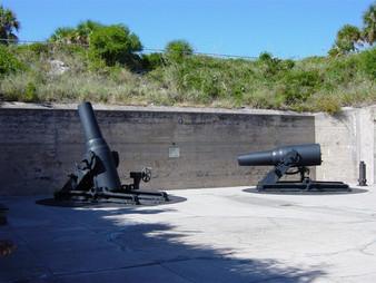 Fort-DeSoto-Mortars.jpg