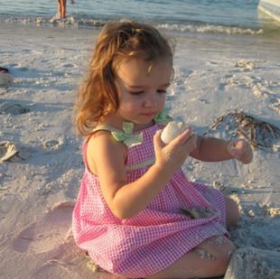 Shell-Key-Shells-Kids.jpg