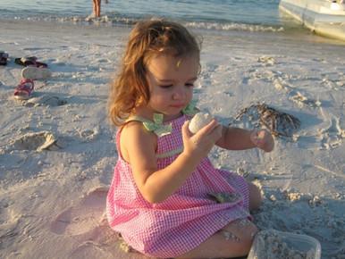 Shell Key Kids St Pete