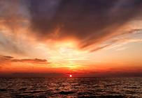 Sunset-Shell-Key-St-Pete.jpg