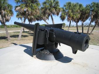 Fort-Desoto-History.jpg