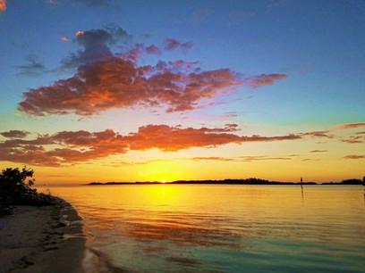 Sunset-Kayak-Tour-St-Pete.jpg