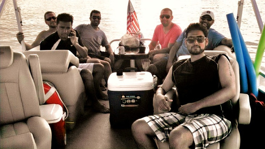 Private-Booze-Cruise-St-Pete.jpg