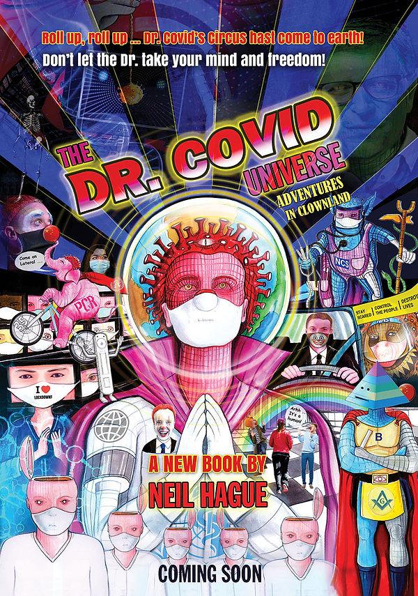 Dr Covid Book web flyer.jpg