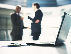 What is an Effective Performance Management System?