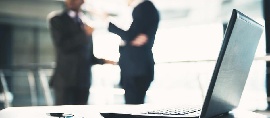 Νέες Υπουργικές Αποφάσεις για την επιχειρηματικότητα