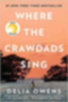 WHERE-THE-CRAWDADS-SING-by-Delia-Owens-W