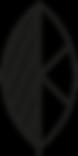 Karat Garden design & build logo