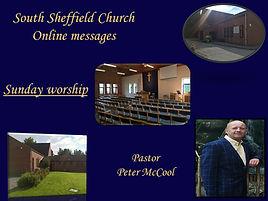 on line messages Sunday worship.jpg