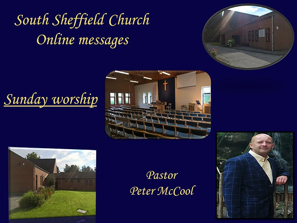 on line messages Sunday worship.jpg