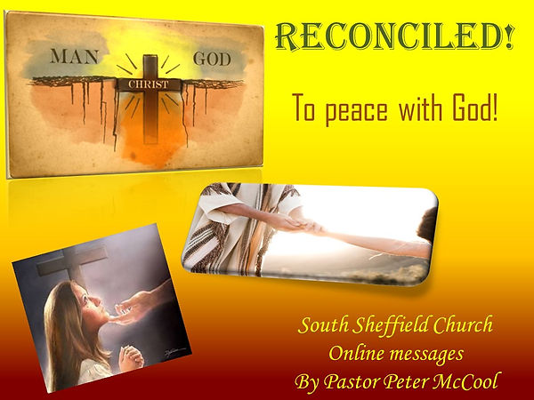 Reconciled to peace with God.jpg
