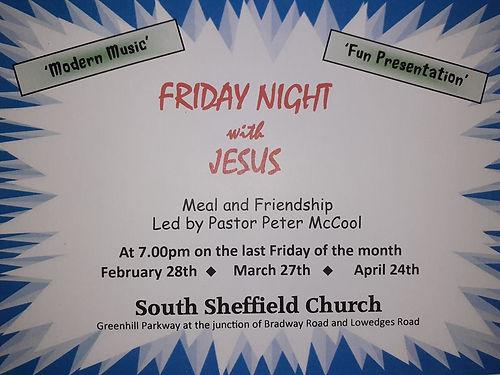 Friday night with Jesus.jpg