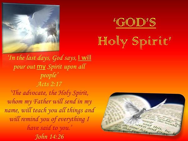 GODS Holy Spirit.jpg