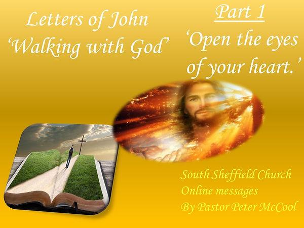 Letters of John part 1.jpg