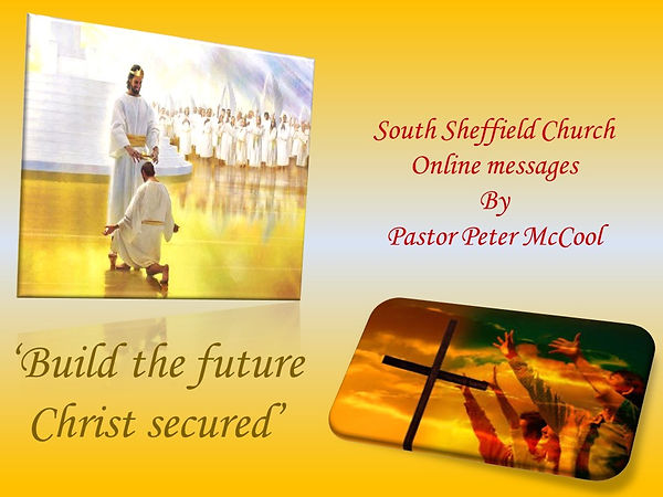 Build the future Christ secured.jpg