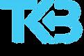 Türkab_Logo.png