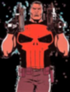 Punisher copyLOWRES.png