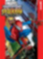 Ultimate_Spider-Man_(October_2000)_-1.jp