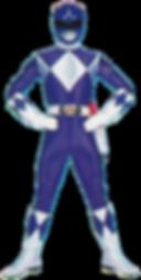 Blue_Ranger (1).png