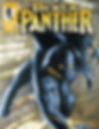 Black_Panther_Vol_3_1.jpg