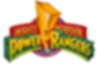 Mighty_Morphin_Power_Rangers_Season_1_to