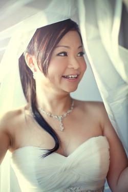 Singapore Wedding Photographer-Wedding Day-Artree 35