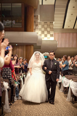 Singapore Wedding Photographer-Wedding Day-Artree 93
