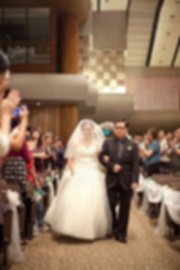 Singapore Wedding Photography, wedding day, church wedding