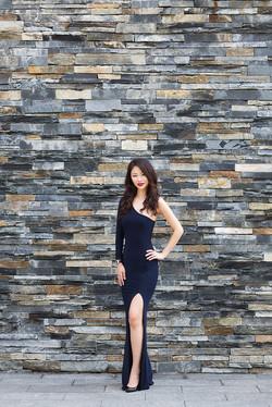 Dr Kellyn Shiau Lux Aesthetic Clinic