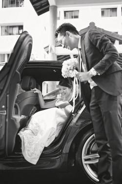 Singapore Wedding Photographer-Wedding Day-Artree 88