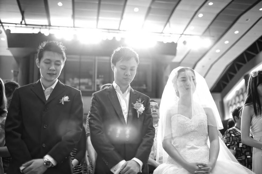 Singapore Wedding Photographer-Wedding Day-Artree 16