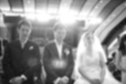 Singapore Wedding Photography, wedding day, church wedding