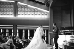 Singapore Wedding Photographer-Wedding Day-Artree 51