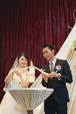 Singapore Wedding Photographer-Wedding Day-Artree 73