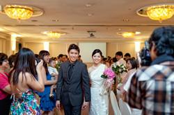 Singapore Wedding Photographer-Wedding Day-Artree 14