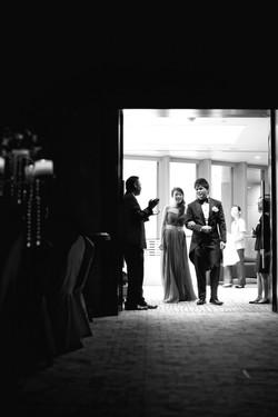 Singapore Wedding Photographer-Wedding Day-Artree 48