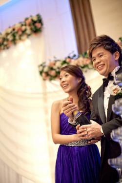 Singapore Wedding Photographer-Wedding Day-Artree 57