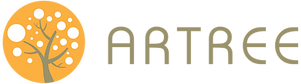 Artree logo Horizonal (Updated Apr 2017)