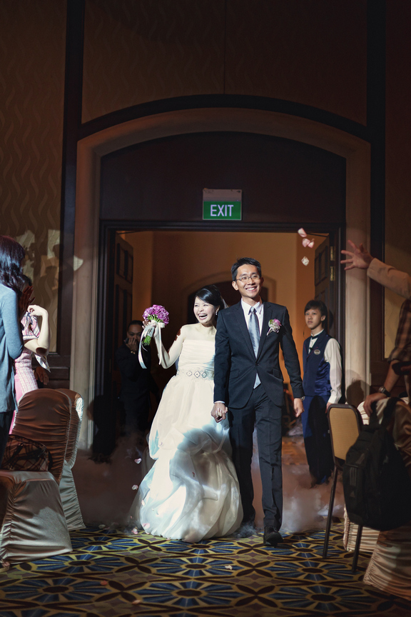 Singapore Wedding Photographer-Wedding Day-Artree 20