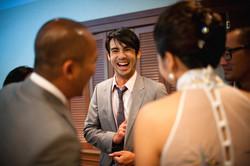 Singapore Wedding Photographer-Wedding Day-Artree 13