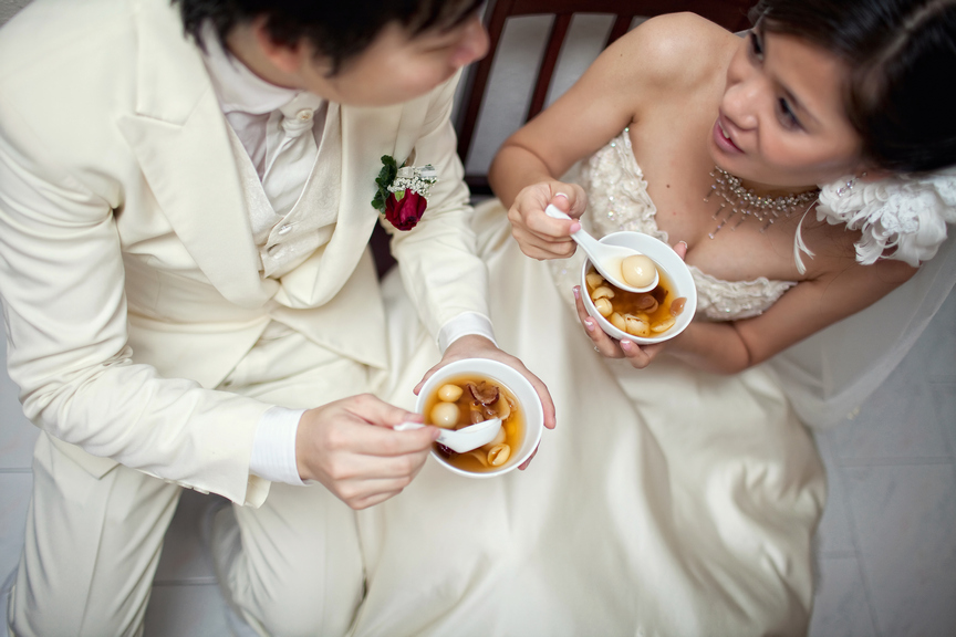 Singapore Wedding Photographer-Wedding Day-Artree 62