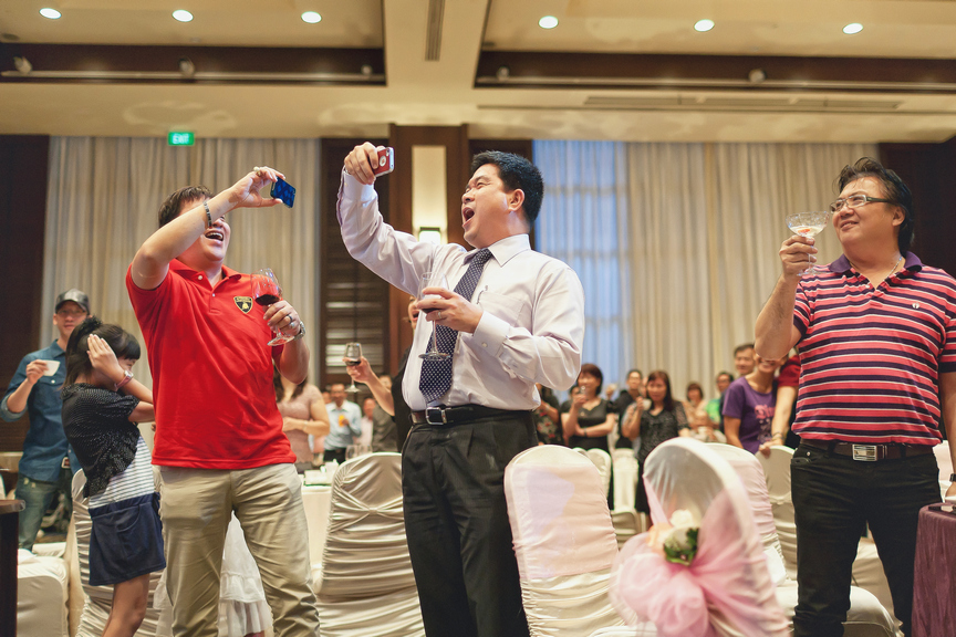 Singapore Wedding Photographer-Wedding Day-Artree 90