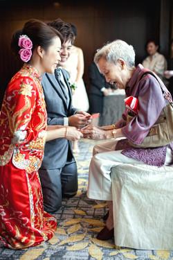 Singapore Wedding Photographer-Wedding Day-Artree 27
